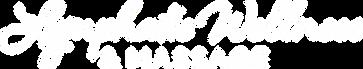 LymphaticWellness_Logo_RGB_OnDark_edited