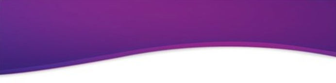 purpleswoosh_edited.jpg