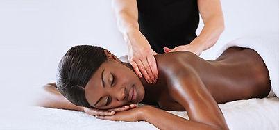 hero-lymphatic-massage_edited.jpg