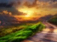 7018277-heaven-path.jpg