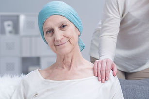 Cancer-Patient-for-Oncology-Massage-e148