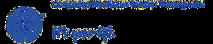 Gawler logo.png