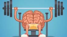Training The Brain With Neurofeedback