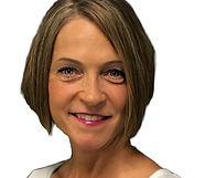 Sheri Walter, Marketing Manager at Globa