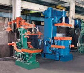 jolt and squeeze molding machine.jpg