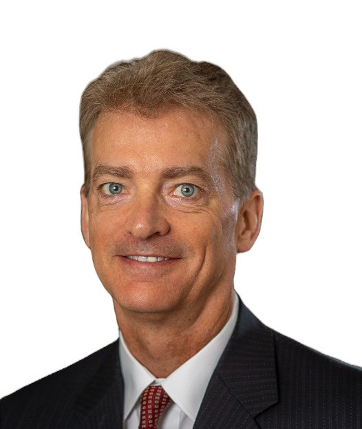 Todd Walter, GlobalTech President