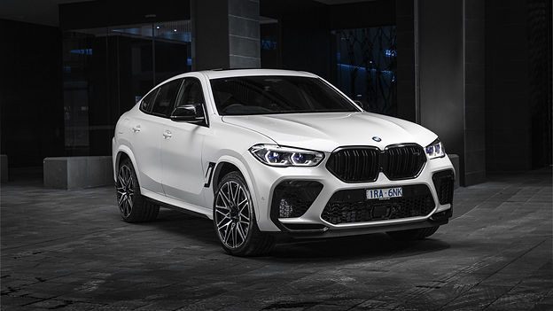 bmw-x6-m-competition-2020-5k.jpg