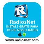 app-radiosnet-200x200-a (1).jpg