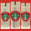 Thumbnail: Personalized Starbucks Cup