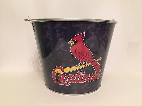 CARDINALS CONTAINER