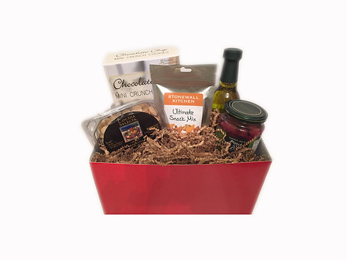 Corporate Basket - Small
