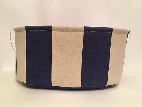 NAVY CONTAINER