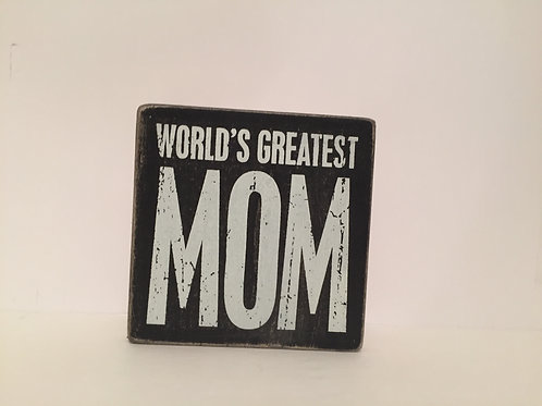 BEST MOM BOX