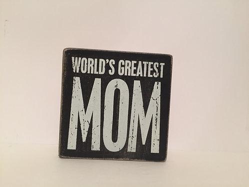 BEST MOM BOX