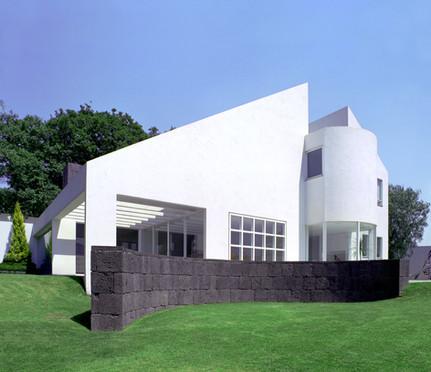 Casa Cayón