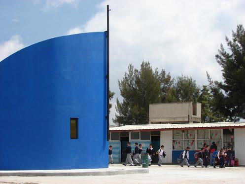 biblioteca chalco2.jpg