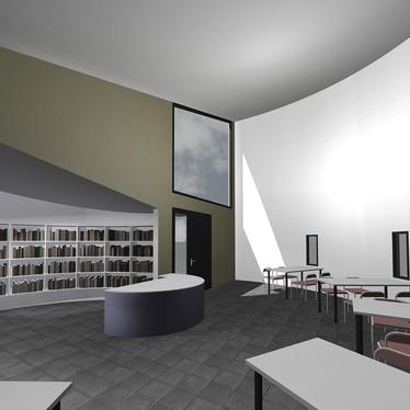 biblioteca interiorBN.jpg
