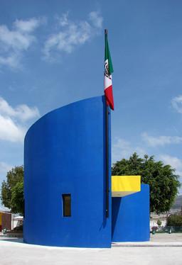 biblioteca chalco bandera 2.jpg