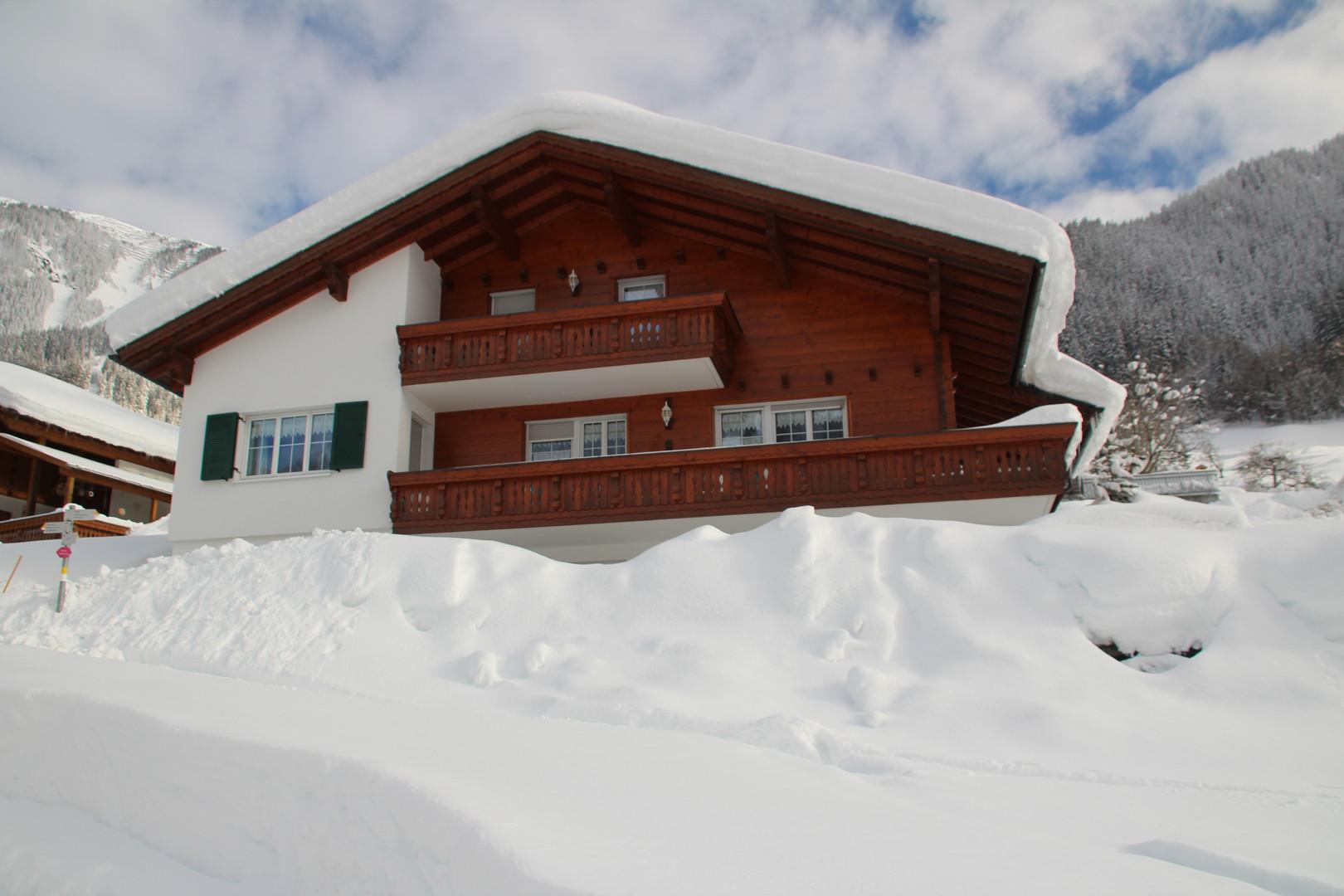 Außenansicht Winter.JPG