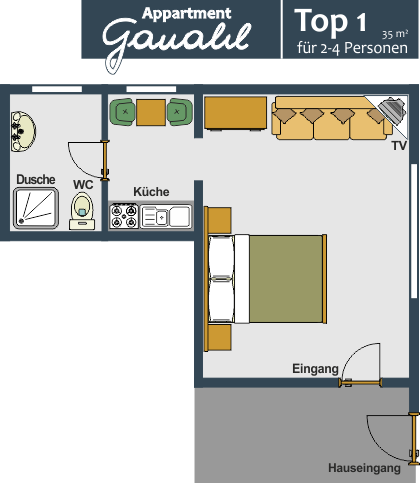 Grundriss_Wohnung_Versettla