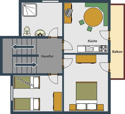 Grundriss_Wohnung_Madrisella