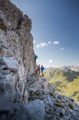 Klettersteig_Gauablickhöhle_(c)_Stefan_K