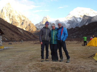 Unterwegs_in_Nepal