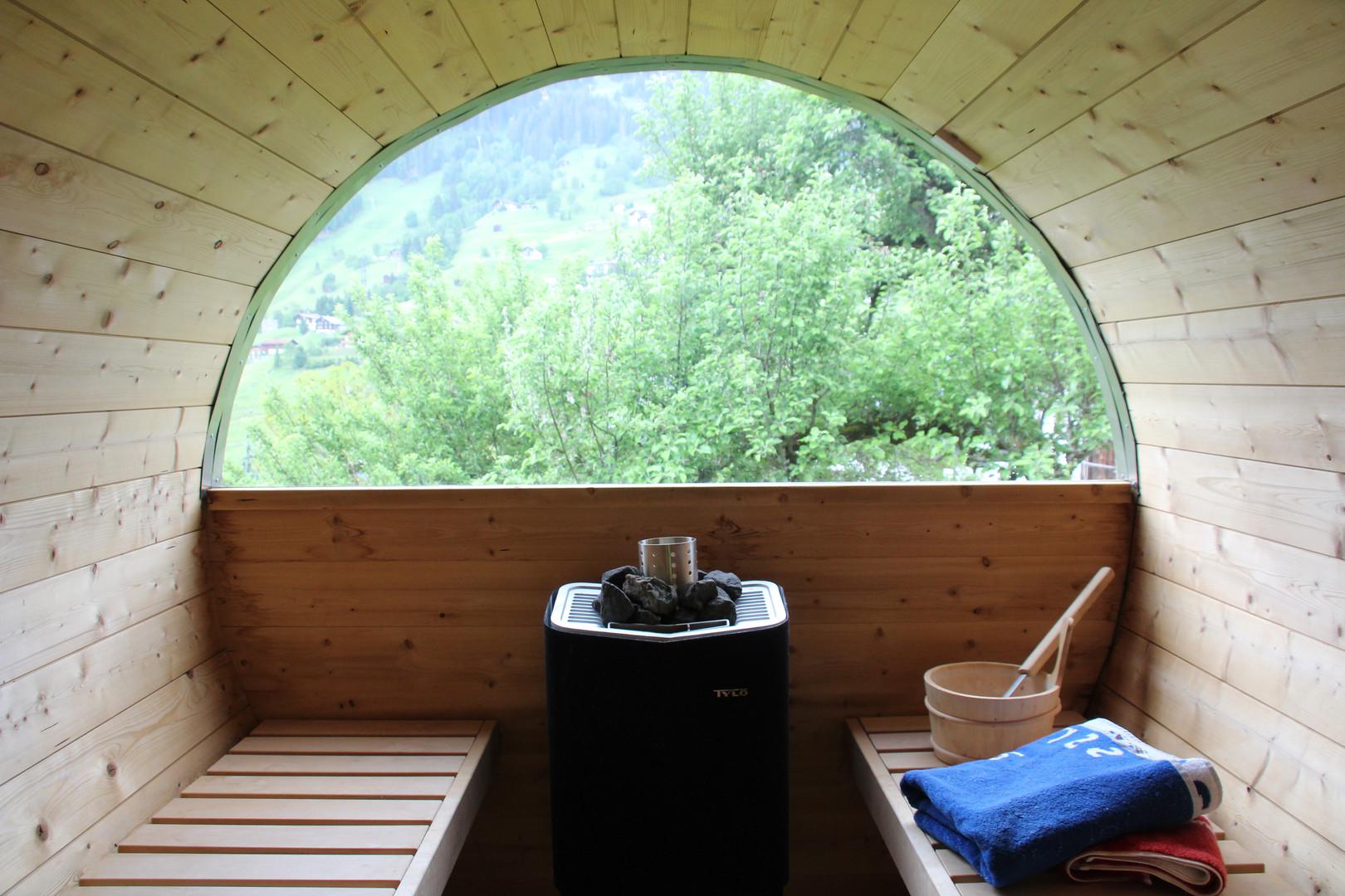 Sauna Innen.JPG