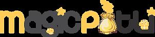 Magic Potli Logo