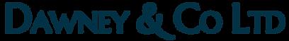 Dawney Logos Web_Dawney Logo Navy.png
