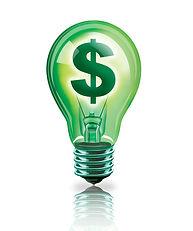 dollar-bulb.jpg