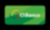 financiamiento-CI-Banco.png