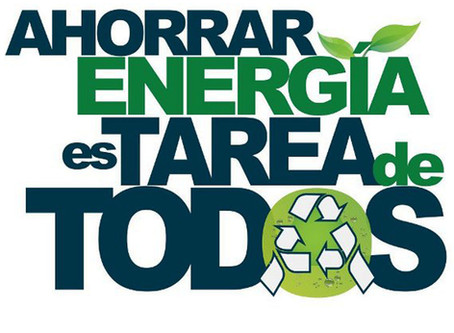 Derroche VS Ahorro de energía eléctrica…