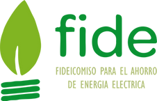 FIDE Logo A.png