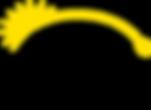 Logo1Blanco.png