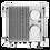 Thumbnail: Solis-mini-3600-4G