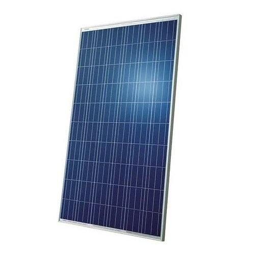 Solartec 260W 60 Celdas Policristalino
