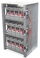 Baterias Solares OutBack Power