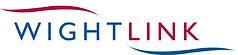 Wightlink Logo.jpg