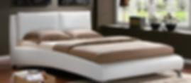 different-types-canopy-bedroom-inspirati