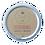 Thumbnail: Druiven & Citroengras Deodorant
