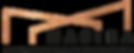 masira logo nieuw.png