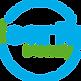 Logos-IEF_final-1.png