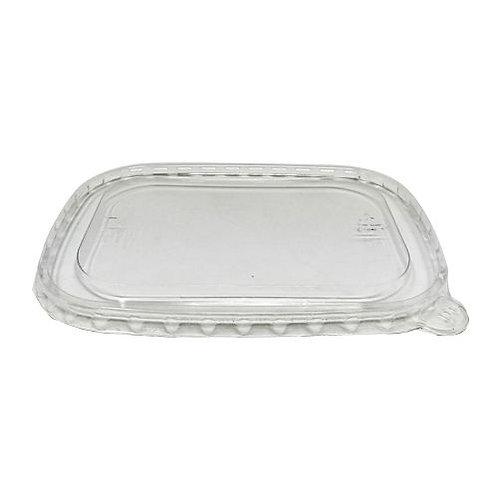 Deksel recyclebaar rPet anti-mist Stagione®