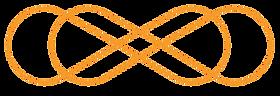 Infinity Symbol TransparentBkgd.png
