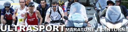 ultrasportheader1200x300_01