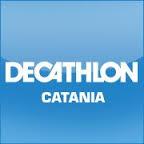 decathlon_catania