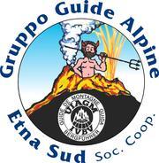 guide_dell_etna