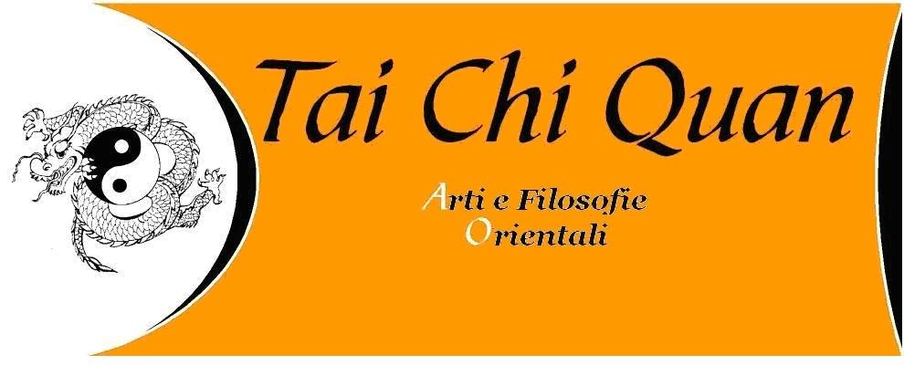 Arti e Filosofie Orientali - logo