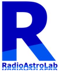 logo radioastrolab.png